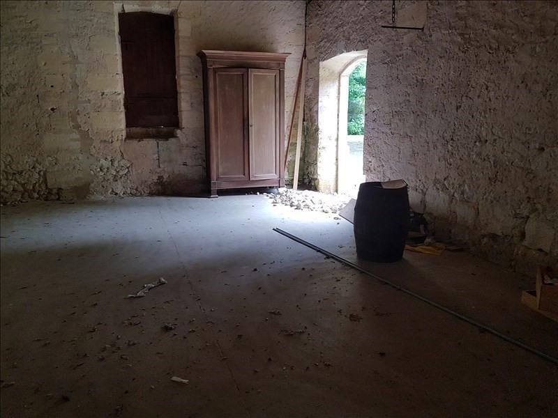 Location bureau Blanquefort 500€ HC - Photo 2