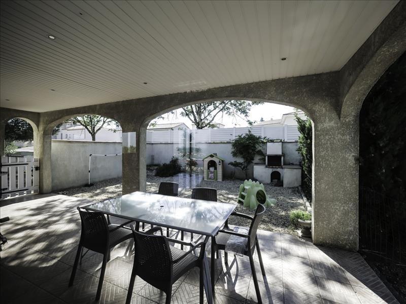 Vendita casa Albi 398000€ - Fotografia 10
