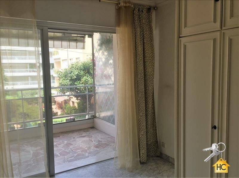 Life annuity apartment Cannes 150 000€ - Picture 1