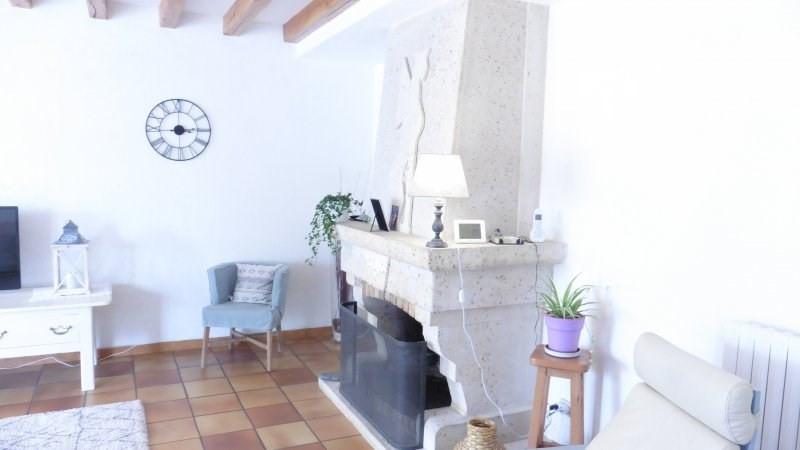 Продажa дом Breval 375000€ - Фото 4
