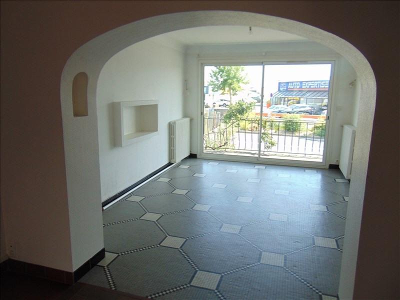 Vente maison / villa Cholet 169530€ - Photo 3