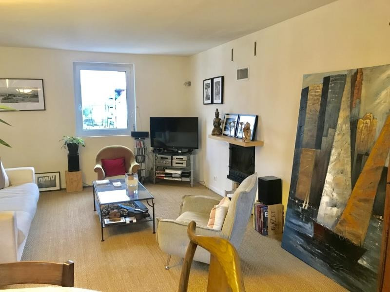Sale apartment St brieuc 137 150€ - Picture 2