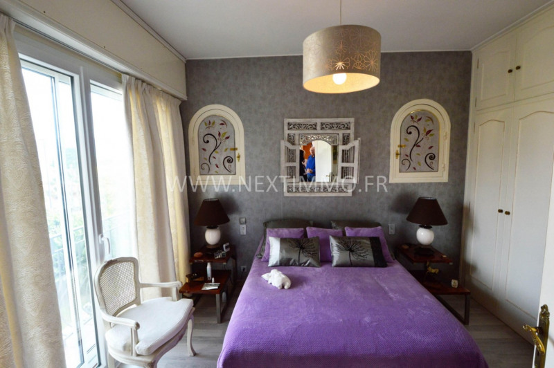 Vente de prestige maison / villa Roquebrune-cap-martin 795000€ - Photo 6