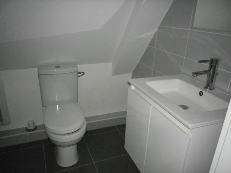 Location appartement Eckwersheim 570€ CC - Photo 5