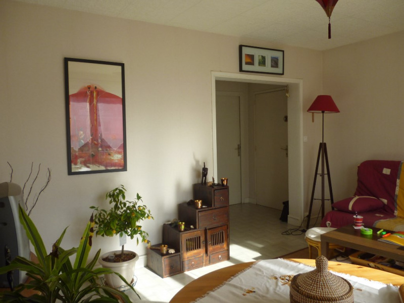 Location appartement Saint sebastien sur loire 745€ CC - Photo 9