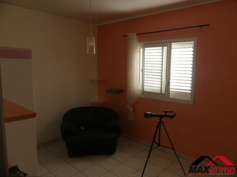 Vente maison / villa Saint joseph 253000€ - Photo 3
