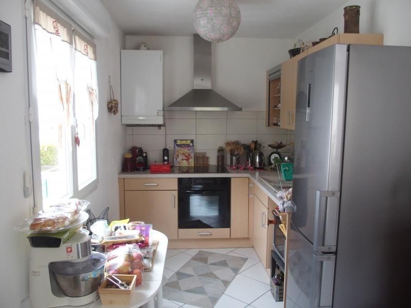 Location appartement Rixheim 835€ CC - Photo 3