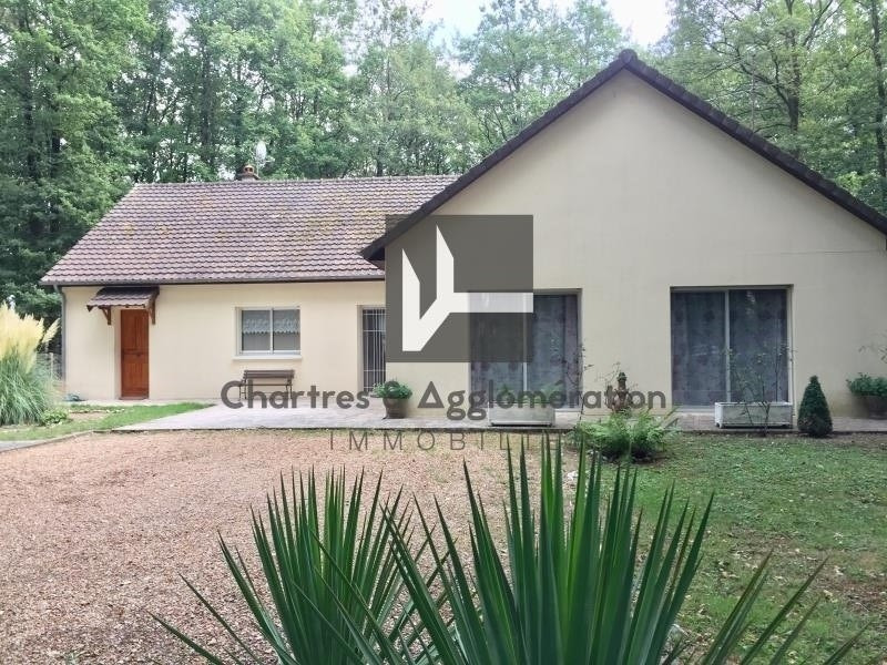Vente maison / villa Maintenon 232 000€ - Photo 1