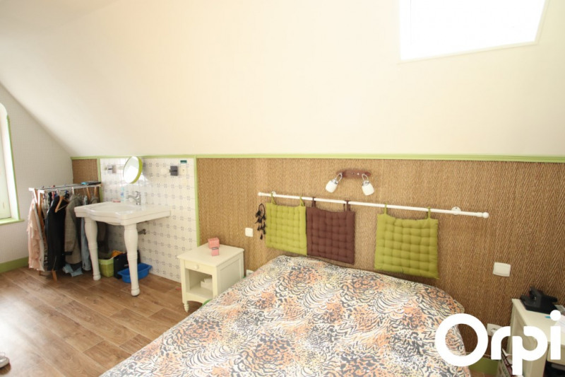 Vente maison / villa Royan 347820€ - Photo 6