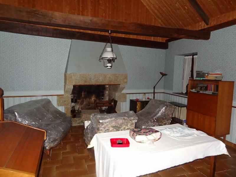 Sale house / villa Plounevez quintin 169300€ - Picture 10