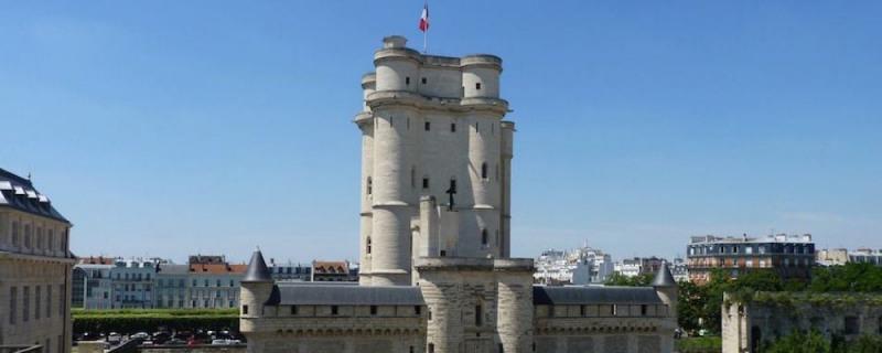 Cession de bail boutique Vincennes 158000€ - Photo 2