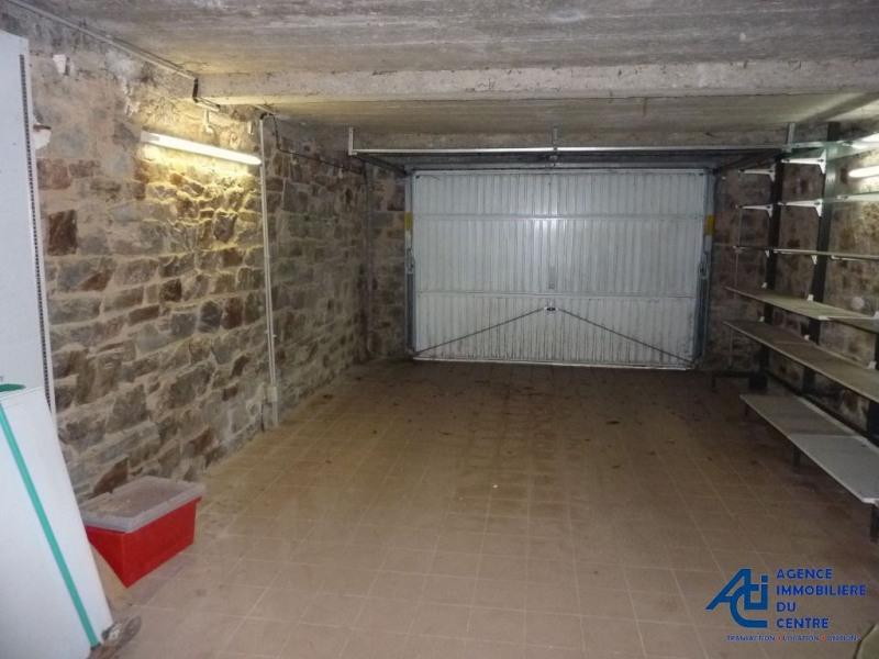 Vente immeuble Guerledan 139 000€ - Photo 11