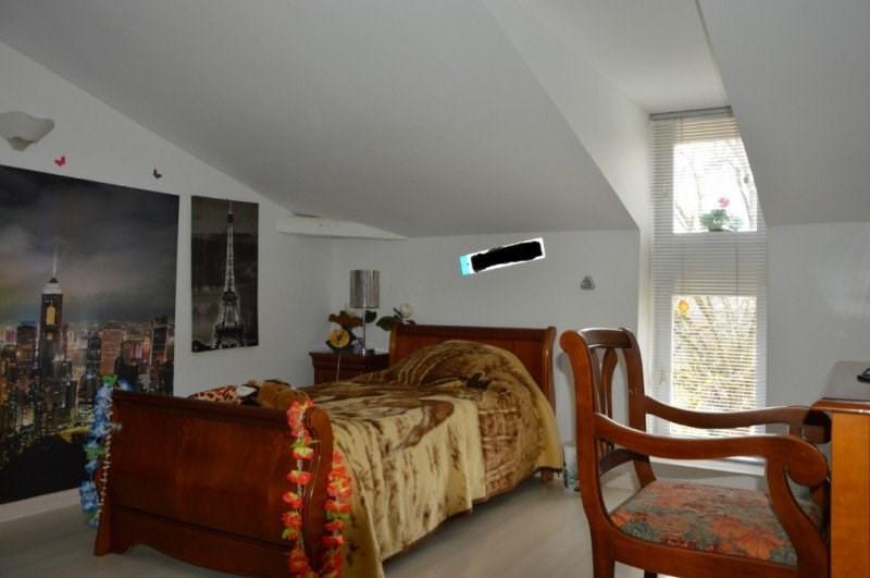 Vente maison / villa Douzillac 519450€ - Photo 8