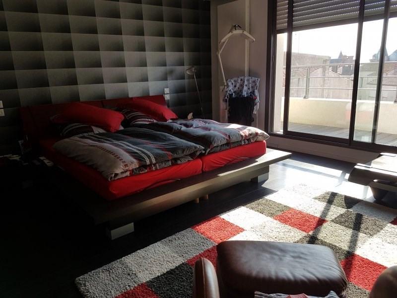 Deluxe sale apartment Les sables d olonne 807000€ - Picture 8