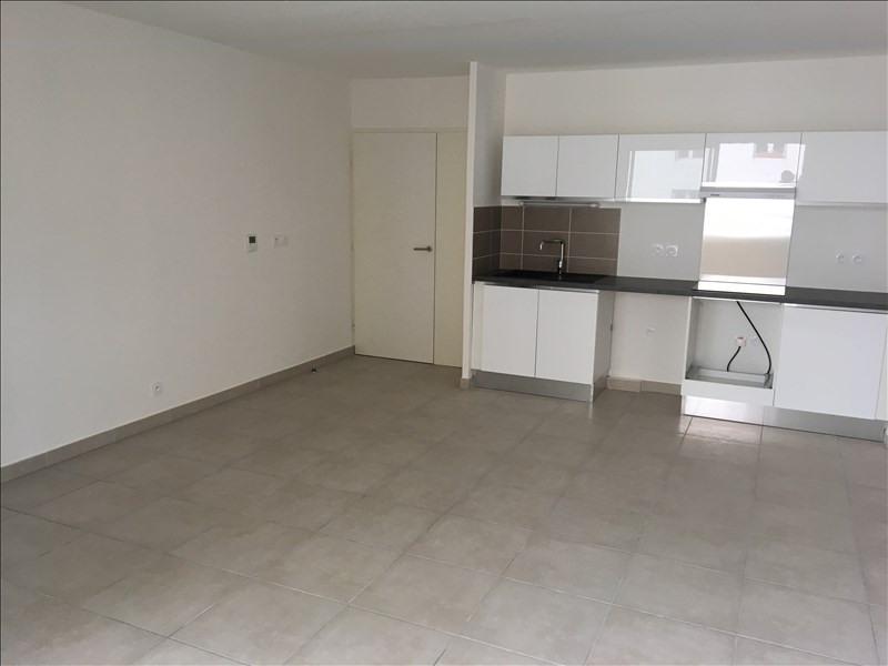 Location appartement Sete 846€ CC - Photo 5