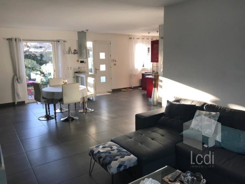 Vente maison / villa Montélimar 387000€ - Photo 3