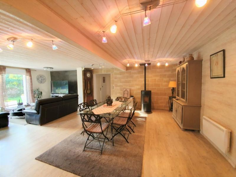 Vente maison / villa Dolus d'oleron 512000€ - Photo 2