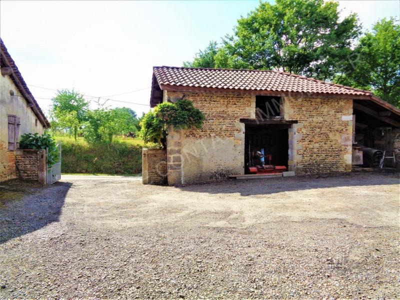 Vente maison / villa Grenade sur l adour 218000€ - Photo 9