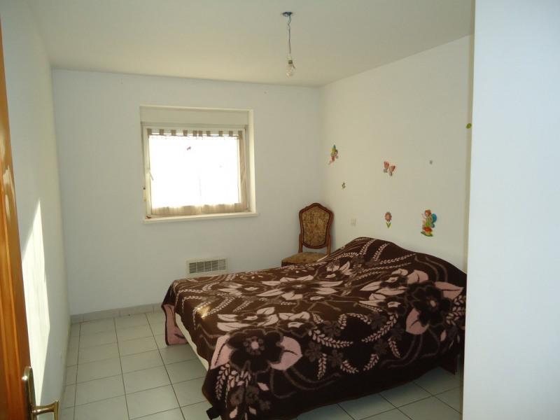 Commercial property sale shop Voiron 269000€ - Picture 9