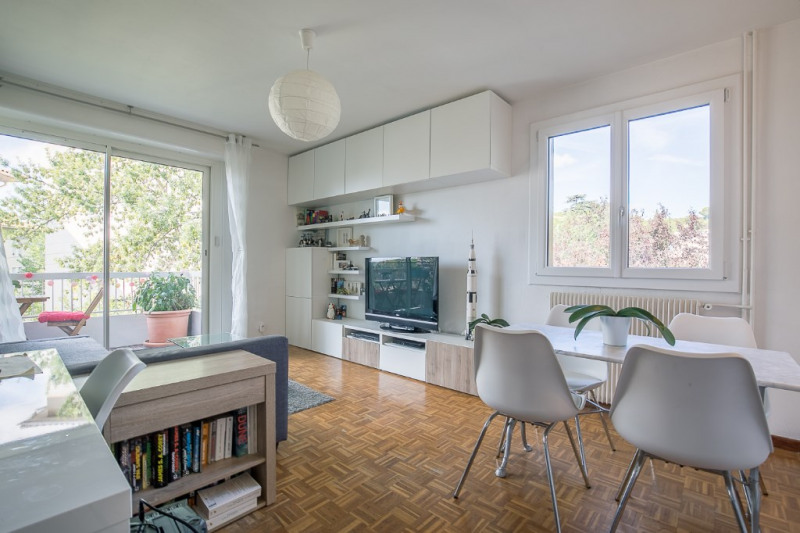Vente appartement Aix en provence 226000€ - Photo 2