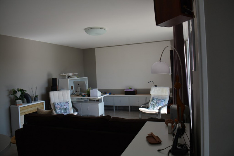 Vente appartement Saint brieuc 157195€ - Photo 7