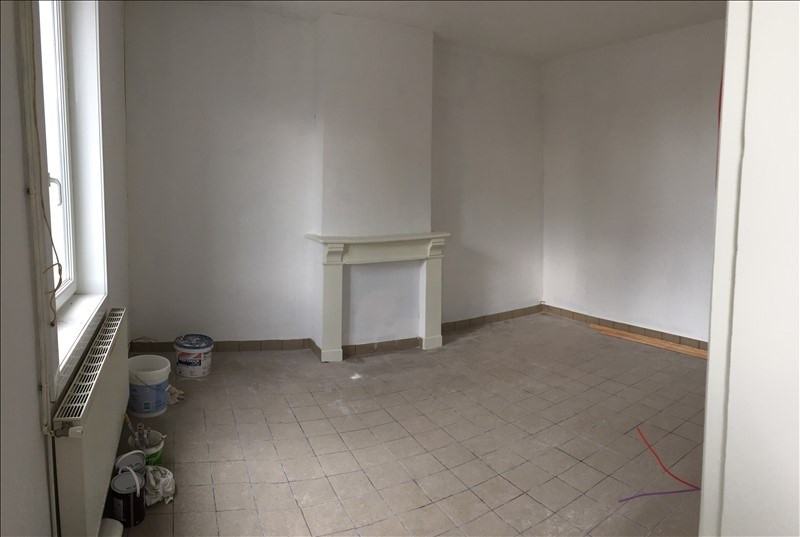 Location maison / villa Arleux 500€ CC - Photo 1