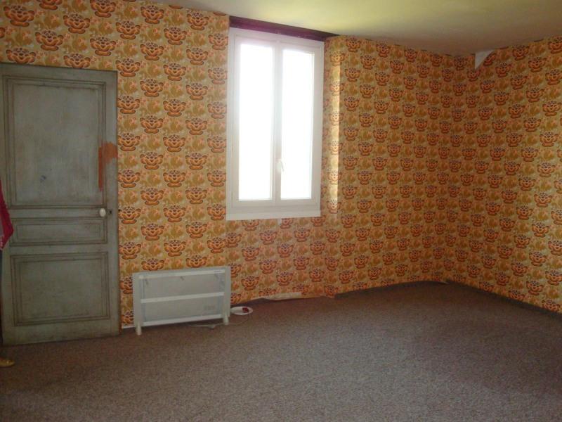 Verkoop  huis Albi 139900€ - Foto 6