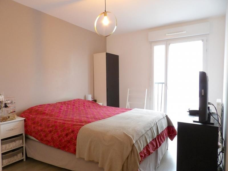 Revenda apartamento Noisy le grand 353000€ - Fotografia 5