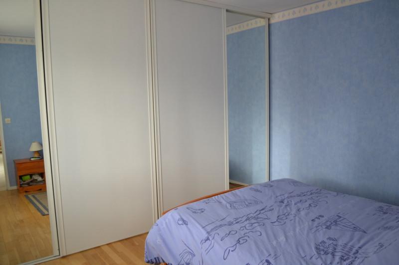 Sale house / villa Bures sur yvette 399000€ - Picture 11