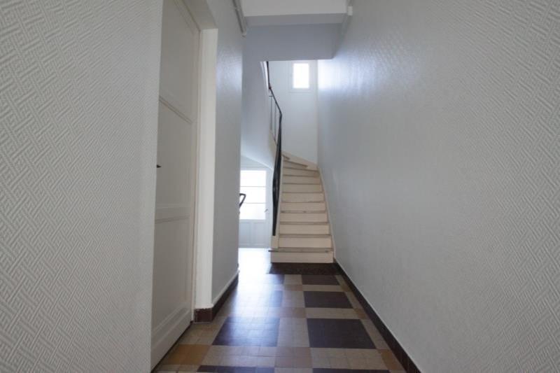 Produit d'investissement immeuble Royan 357000€ - Photo 8