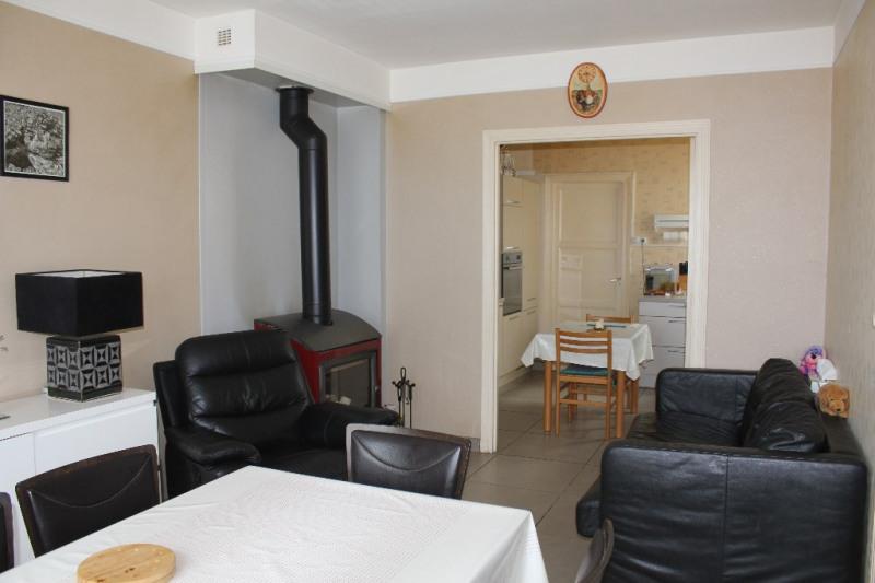 Venta  casa Trepied 299000€ - Fotografía 2