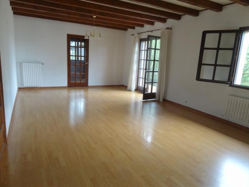 Deluxe sale house / villa Gaillard 690000€ - Picture 5