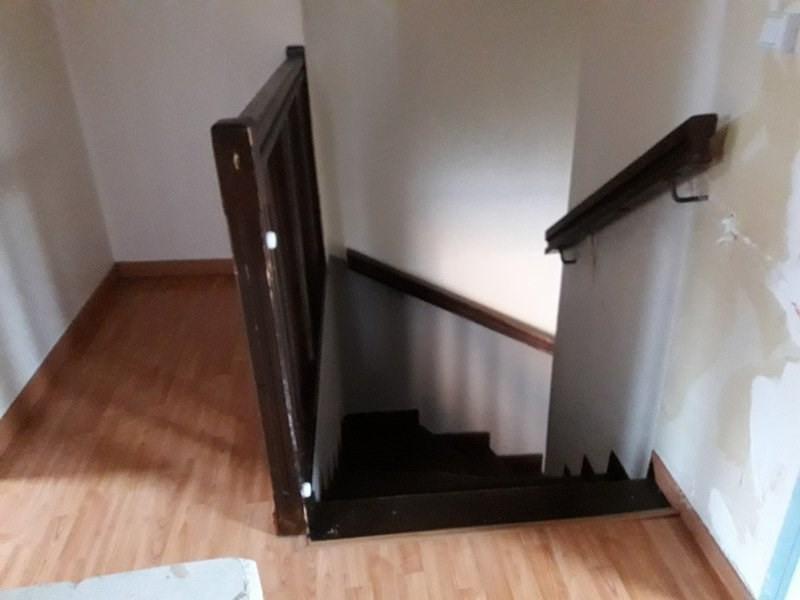 Vente appartement Aureilhan 91000€ - Photo 5