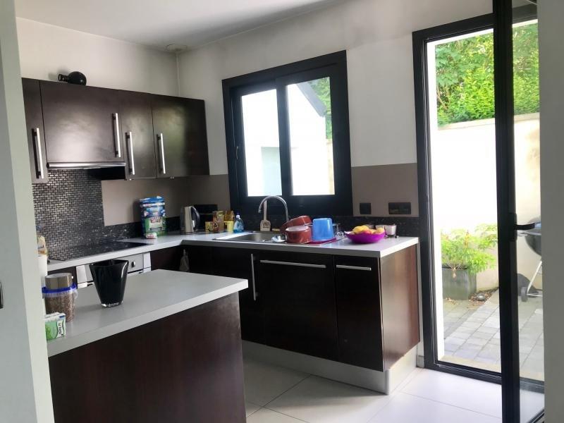Sale house / villa Bry sur marne 630000€ - Picture 2