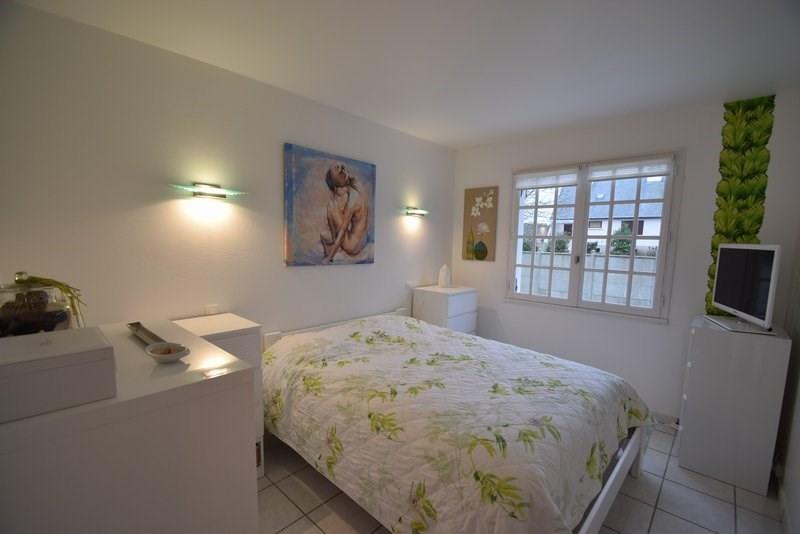 Vente maison / villa St lo 170500€ - Photo 6