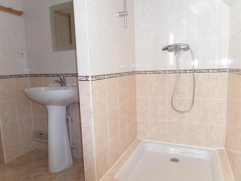 Location appartement Dijon 550€ CC - Photo 3