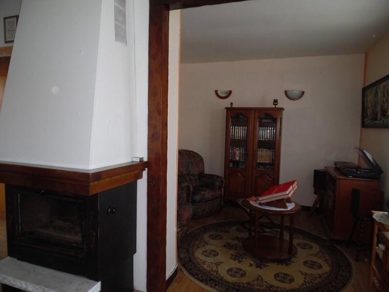 Vente maison / villa Mers les bains 126000€ - Photo 6