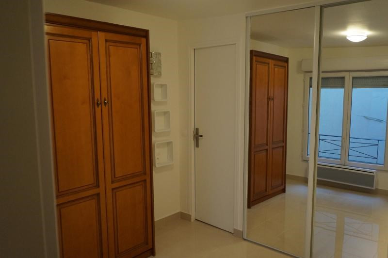 Vente appartement Paris 2ème 200 600€ - Photo 2