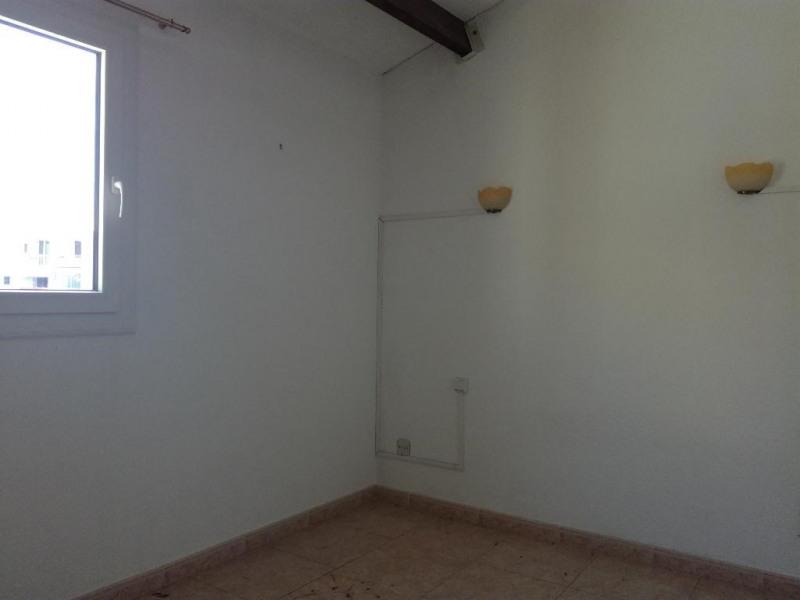 Sale apartment Le grau du roi 162000€ - Picture 3