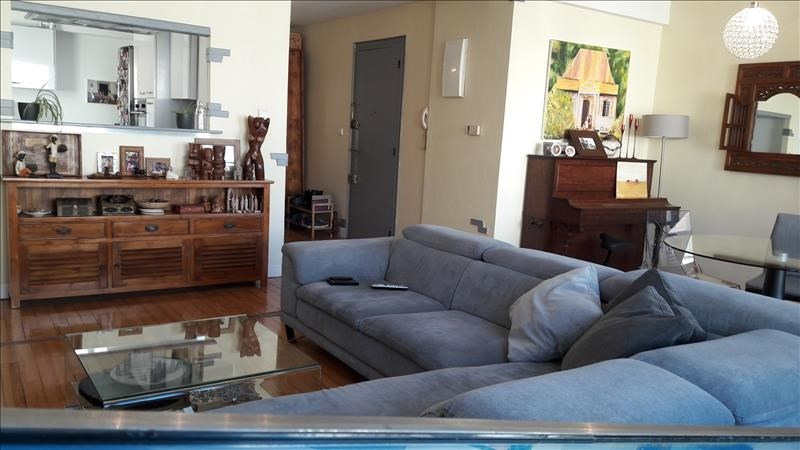 Vente appartement Pau 161 000€ - Photo 2