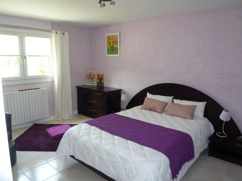 Sale house / villa Gente 275000€ - Picture 14