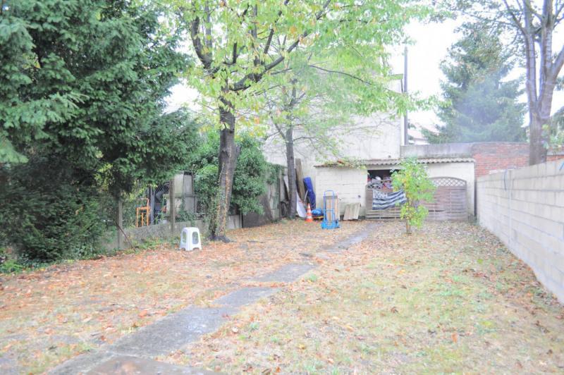 Sale house / villa Clichy-sous-bois 250000€ - Picture 2