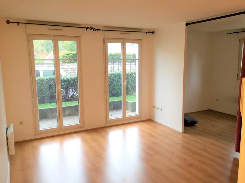 Location appartement Saint-gratien 687€ CC - Photo 2