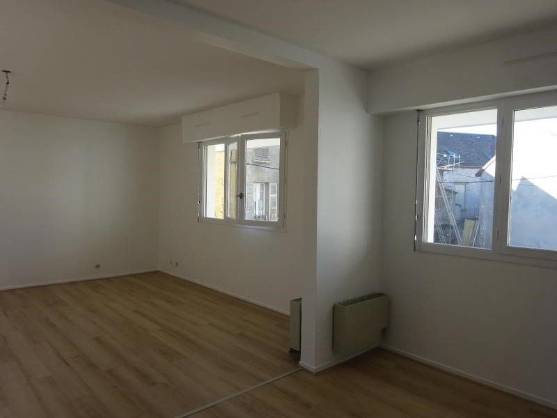 Location appartement Cusset 840€ CC - Photo 2