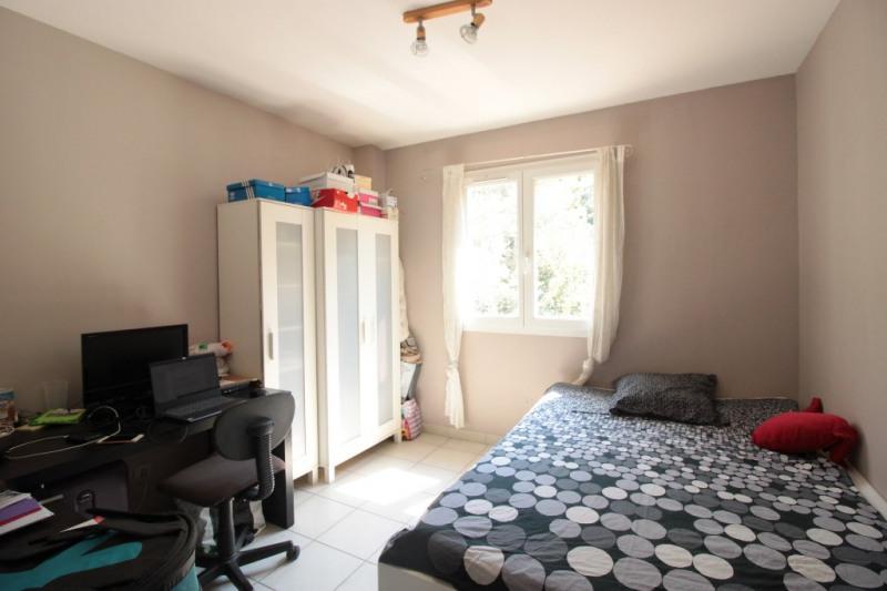 Vente maison / villa Le logis neuf 535000€ - Photo 9