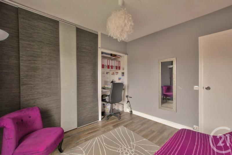 Продажa квартирa Caen 130000€ - Фото 9