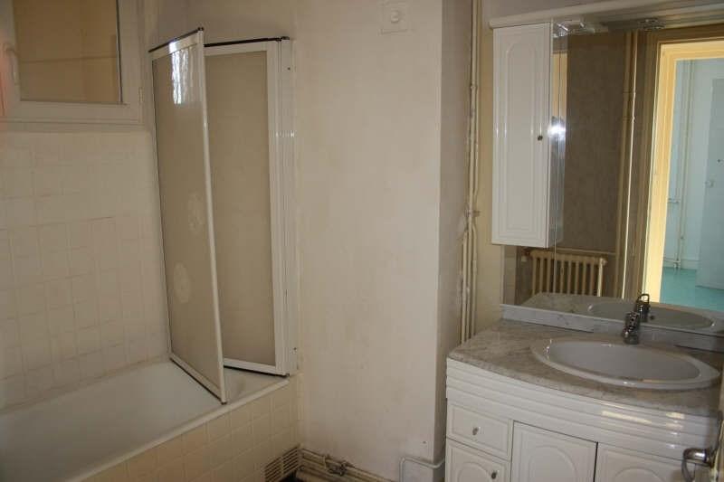 Venta  apartamento Alencon 59000€ - Fotografía 4