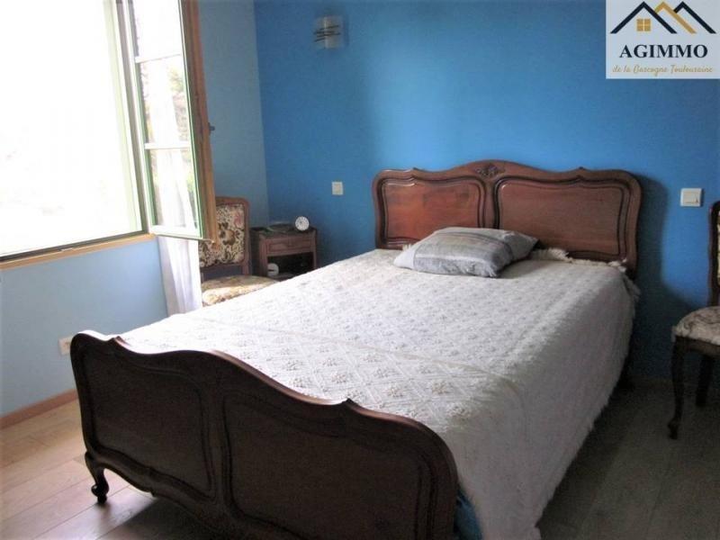 Sale house / villa Mauvezin 262500€ - Picture 2