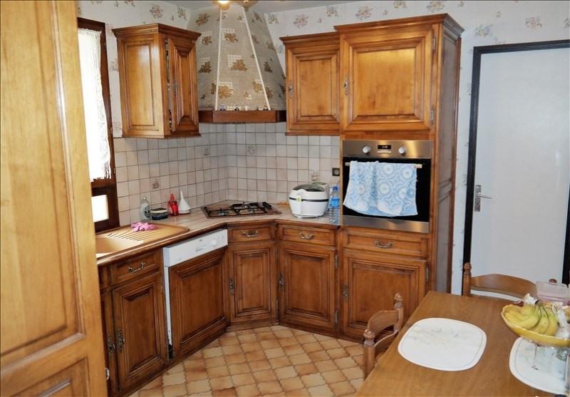 Vente maison / villa Bressols 188680€ - Photo 3