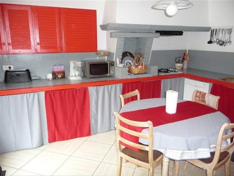 Venta  casa Saacy sur marne 209000€ - Fotografía 2